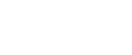 Canadian Benefit Professionals